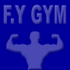 F.Y. Gym & Fitness Centre, Leigh