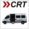 Colin Rea Transport, Manchester Taxi and Minibus Services